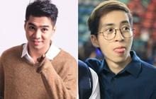 3 nam streamer triệu view đang nổi xình xịch trong cộng đồng Youtube Việt Nam
