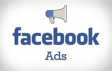 """Suốt ngày nhìn thấy những quảng cáo """"ngượng chín mặt"""" trên Facebook? Đây là cách giải quyết ngay!"""