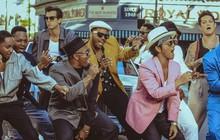 10 MV sở hữu lượt like khủng nhất thế giới: fan Kpop sướng rơn khi có một bản hit huyền thoại một thời