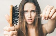 Những thói quen tưởng không hại ai ngờ hại không tưởng đến mái tóc chúng ta