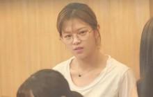 Đang đi quay hình, Jeongyeon (TWICE) bất ngờ bật khóc và đây là lý do!