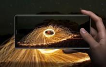 Galaxy Note 9 sẽ được mở bán sớm từ ngày 24/8 để chạy đua về mặt doanh số