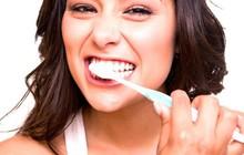 Những nguyên nhân cần lưu ý khi xuất hiện tình trạng chảy máu nướu khi đánh răng