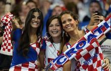 7 điều về Croatia khiến ai cũng yêu mến đất nước và con người nơi này