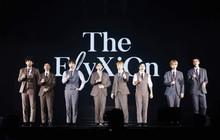 EXO ngầm thừa nhận comeback vào tháng 8 trong concert khiến fan la hét vì sướng