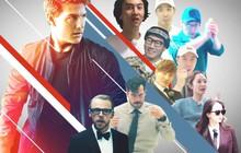 """Chính thức: Tom Cruise dẫn đầu dàn sao """"Nhiệm vụ bất khả thi"""" tham gia """"Running Man"""""""