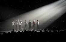 """Nổi tiếng là 3 fandom """"đánh đâu thắng đó"""", đây chính là những thế mạnh riêng của fan BTS, EXO, Wanna One"""