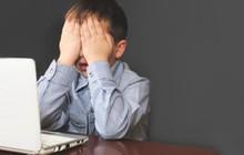 Liệu rằng mạng xã hội có thể trở thành môi trường lành mạnh cho trẻ em?