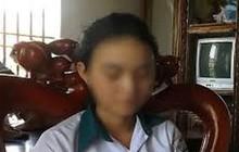 Bỏ nhà đi theo bạn trên mạng xã hội, nữ sinh lớp 7 nói dối bị bắt cóc