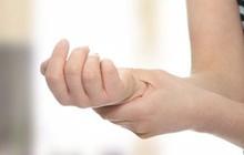 Căn bệnh này có thể gây teo cơ, khả năng cầm nắm yếu đi và đây là cách phòng bệnh tốt nhất