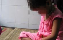 Cà Mau: Điều tra nghi án bé gái 8 tuổi bị hai thiếu niên trong xóm xâm hại tình dục trong căn nhà hoang