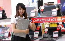 Sở hữu Window 10 và Office bản quyền khi mua laptop tại FPT Shop