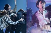 """Siêu hit """"Fake Love"""" của BTS sẽ được phát sóng tại hơn 417 đài phát thanh trên toàn thế giới vào tuần tới!"""