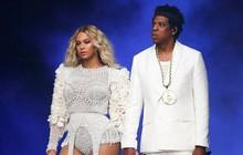 """Vừa xem concert của Beyoncé vừa hóng trận chung kết World Cup, người Pháp """"quẩy banh nóc"""" trước sâu khấu khi hay tin đội nhà ghi bàn"""