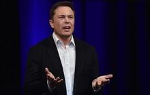 """Elon Musk đăng status nói thợ lặn cứu đội bóng Thái Lan là """"kẻ ấu dâm"""", không hiểu sao giờ đã xóa mất hút"""