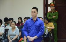 Xử phúc thẩm cựu cán bộ ngân hàng dâm ô bé gái 8 tuổi ở Hà Nội: Kháng cáo không thành, người mẹ tiếp tục kêu oan