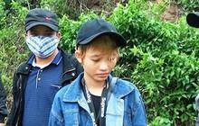 Thiếu nữ 17 tuổi liều lĩnh vận chuyển hơn 4.000 viên ma túy