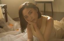 """Tóc Tiên xác nhận kết hợp sản xuất với """"người tình tin đồn"""" Hoàng Touliver trong dự án âm nhạc mới"""