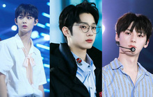"""4 thí sinh đẹp nhất 2 mùa """"Produce 101"""" đều được debut, liệu lịch sử có lặp lại tại mùa 3?"""