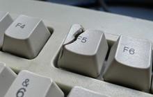 Refresh hay F5 liên tục không giúp máy tính chạy nhanh hơn đâu, tất cả đã hiểu sai về nó rồi!