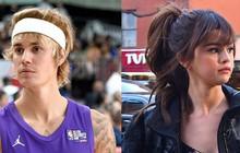 """Giữa sóng gió chuyện tình Justin - Selena, clip diễn của Charlie Puth được cộng đồng mạng """"đào mộ"""" hả hê"""