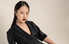 """Rima Thanh Vy nói gì khi được đồn là đại diện Việt Nam tại """"Asia's Next Top Model""""?"""