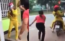 Vụ vợ bắt quả tang chồng vào nhà nghỉ với cháu dâu ở Hà Giang: Cả 2 đã bỏ đi nơi khác sống
