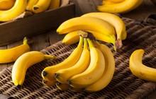 Tràn đầy năng lượng suốt cả ngày nếu bổ sung 7 loại thực phẩm này