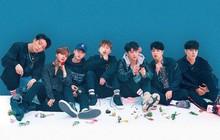 Vô tình để lộ ngày comeback của iKON, YG nhắn tin xin fan đừng chia sẻ