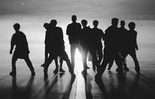 """Kpop chuẩn bị đón thêm boygroup """"tự sản xuất"""" mới sau Big Bang, BTS, WINNER"""