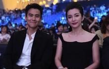 Làn sóng chỉ trích Bành Vu Yến mạnh mẽ vì phát ngôn sau scandal tranh chỗ VIP của đàn chị Lý Băng Băng