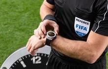 Hublot - Thương hiệu nổi bật trong mùa World Cup với những khoảnh khắc đáng nhớ