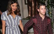 Chênh lệch lớn về tuổi tác lẫn chiều cao, Nick Jonas và Hoa hậu Thế giới vẫn hạnh phúc đáng ngưỡng mộ