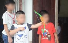 Vụ trao nhầm con ở Hà Nội cách đây 6 năm: Hai gia đình và bệnh viện thống nhất được mức bồi thường