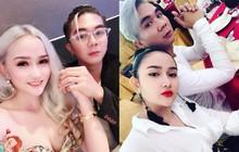 """Từng yêu và có con với Lương Bích Hữu, nhưng Khánh Đơn khẳng định chỉ gọi duy nhất bạn gái mới là """"vợ"""""""