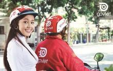 Ứng dụng gọi xe GO-JEK của Indonesia chính thức có mặt tại Việt Nam vào ngày hôm nay