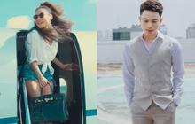 """""""Mẹ bỉm sữa"""" Thu Minh sang chảnh hết cỡ trong MV mới, đối đầu trực diện học trò Trúc Nhân trên đường đua Vpop tháng 7"""
