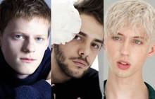 """Trai đẹp """"Lady Bird"""" cùng chàng thơ Troye Sivan tố cáo chương trình """"chữa gay"""" điên rồ trong """"Boy Erased"""""""