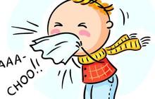 Cùng bị cúm, nhưng nam giới lại chóng khỏe hơn? Bật mí bất ngờ sau sẽ giải đáp cho bạn