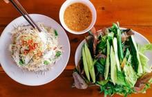 """Món gỏi cá được truyền tai """"nhất định phải ăn"""" khi đến Phú Quốc này thật sự có gì?"""