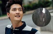 """Vướng nghi án lộ ảnh """"nóng"""", cảnh phim trần như nhộng của Huỳnh Anh trong quá khứ cũng được """"đào mộ"""""""
