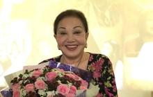 Kỉ niệm 100 năm Cải lương Việt Nam, nghệ sĩ chuyên trị vai ác Hồng Nga tổ chức liveshow ở tuổi 73