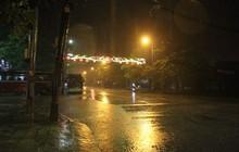 Nghệ An, Hà Tĩnh di dời hàng nghìn người dân trước khi cơn bão số 3 đổ bộ