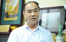 Thanh tra cắm chốt chấm thi tại Hà Giang vắng mặt khi làm nhiệm vụ
