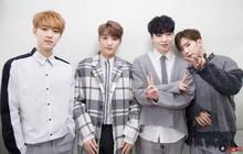 Boygroup Kpop xác nhận comeback sau khi thủ lĩnh nhóm đột ngột qua đời đầu năm nay