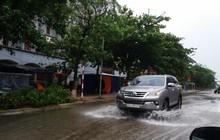 Khung cảnh bình yên đến lạ thường sau cơn bão số 3 tại Nghệ An, Hà Tĩnh
