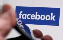 Bí mật đóng giả nhân viên kiểm duyệt Facebook, phóng viên ngầm ở Anh nghi ngờ công ty làm tiền từ nội dung bẩn