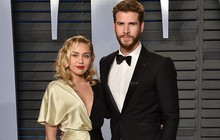 Miley Cyrus hủy đám cưới vì không muốn có con, khiến cho trái tim Liam tan nát?