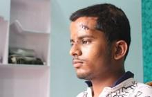 """Ấn Độ: Một kỹ sư phần mềm ăn đòn nhừ tử vì bị đồn là kẻ """"bắt cóc trẻ em"""" trên MXH"""