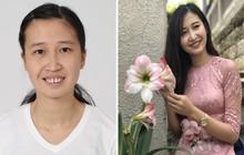 Hành trình 1 năm thay đổi cuộc đời trên đất Nhật của cô gái Việt